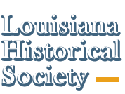 Louisiana Historical Society
