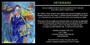 veterans-exhibit-invite