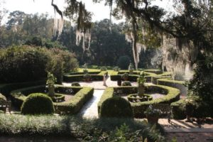 afton-villa-gardens
